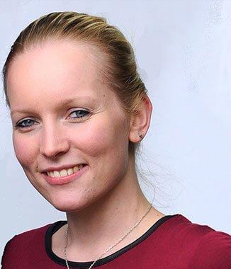 Louise Kaufhold